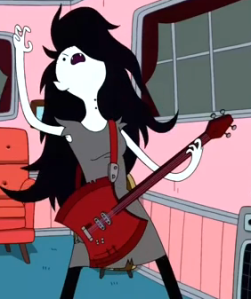 Marceline_go_with_me