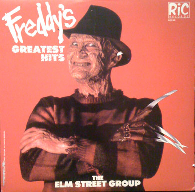 Freddy-record1