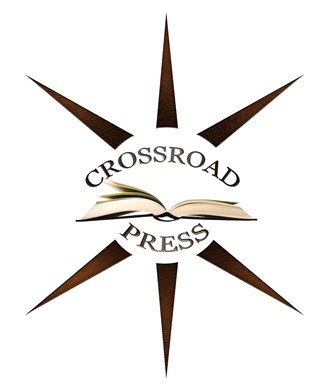 crossroad press logo