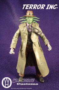 terror figure