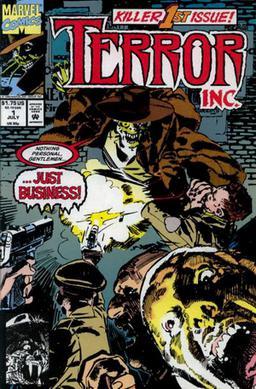Terror_Inc_01_cover