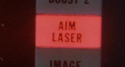 Aim_Laser