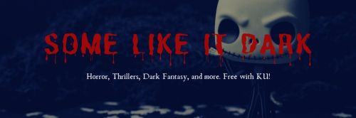 some like it dark banner small
