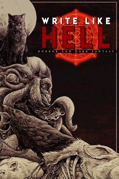 write like hell
