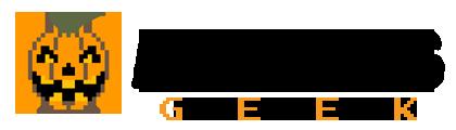 ahg-logo-2019