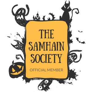 samhain-society-member