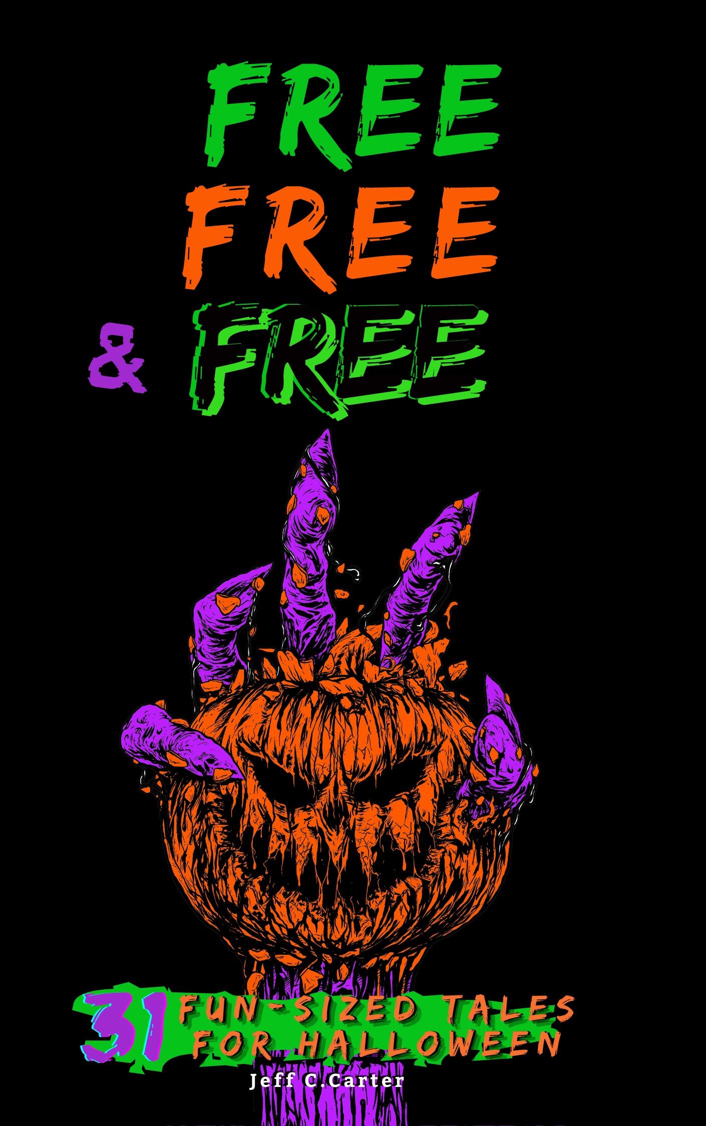 FREE WEBOB JPG